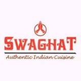 Swaghat
