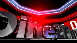 Dine2Find Promotional Video 2 - YouTube