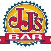 JJ's Bar, Riviera del Sol, Mijas Costa, Spain