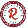 Roberto's Grill & Sports Bar, Calahonda, Mijas Costa, Malaga, Spain