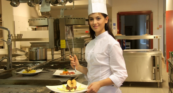 Find Catering Professionals